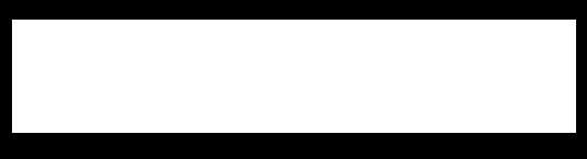 JMK Admin Services Logo